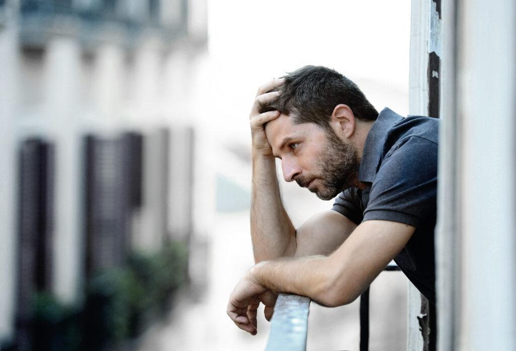 Jsou vysoce citliví lidé slaboši?